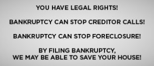 Bankruptcy Attorneys of Spalding & Spalding in Louisville, KY