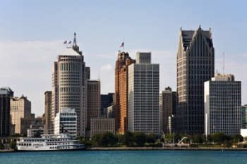 Bankruptcy Detroit - Wallace Spalding Law Office