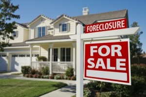 Foreclosure | Bankruptcy Attorney | Louisville, KY
