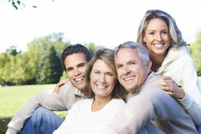 Family | Estate Planning Attorney | Louisville, KY | Wallace Spalding Law Office