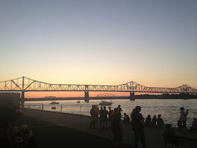 Louisville, KY Waterfront | Bankruptcy Attorney | Wallace Spalding Law Office